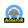 Agrator Product Guide